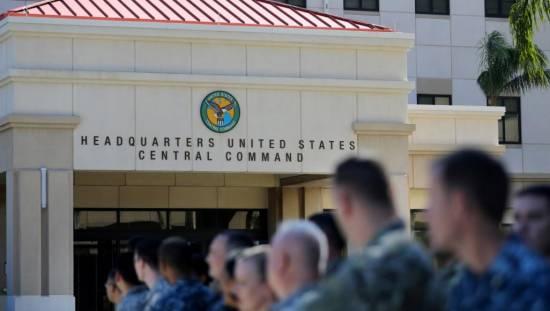 حالات الانتحار في صفوف القوات الأمريكية