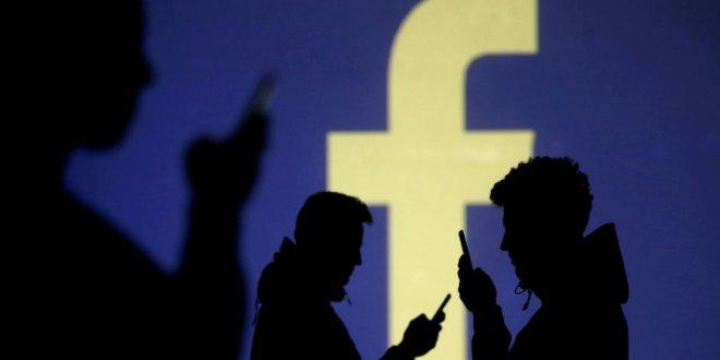 اخبار متنوعة .. شبكة فيس بوك تواجه عطلا واسع النطاق