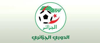 الرابطة الاولي والثانية الجزائرية والجولة 23 و 24 من البطولة سقوط رائد واخر يواصل التألق