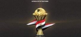 قرعة كأس أفريقيا للامم 2019 ..قرعة نارية للمغرب وسهلة لمصر وتونس ومتوازنة للجزائر