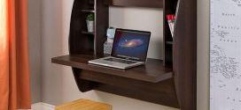 ديكور .. تصاميم طاولة كمبيوتر زاوية .. الشبكة نت