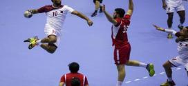 الرياضة العربية .. كرة اليد العربية..أزمات متواصلة وغياب التطور..وهذه هي الأسباب