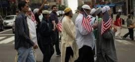 احوال المسلمين .. نائبة بالكونجرس تتقدم بمشروع قانون لتثمين تاريخ المسلمين الأمريكيين
