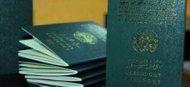 اخبار محلية ..النيابة العامة تفتح تحقيقات في قضايا فساد و قائمة الأسماء الممنوعة من مغادرة الجزائر