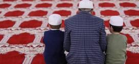 حقيبة رمضان .. الاعتكاف.. وتعميق الصلة بالله