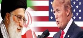 محللون  يحذِّرون من حرب وشيكة  إيران ستحرِّك خلاياها النائمة في المنطقة