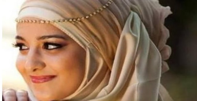 موضة وازياء .. أحدث ربطات الحجاب التركية 2019