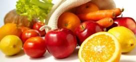 """الأغذية الغنية بفيتامين """"أ"""" تكافح سرطان الجلد"""