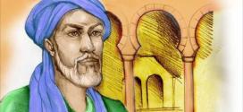 أبو القاسم الزهراوي.. ماذا تعرف عن أعظم جراحي الحضارة الإسلامية؟