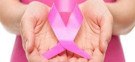 صحة الاسرة .. الحالات المتقدمة لسرطان الثدي ستختفي بعد 3 سنوات بفضل الكشف المبكر
