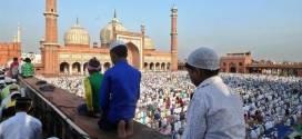 """احوال المسلمين .. هندوسي هدم مسجد """"بابري"""" وبنى 90 بعد إسلامه"""