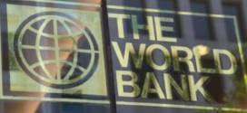 الدول النامية هي الأكثر تضرراً من أزمة كورونا حسب البنك الدولة