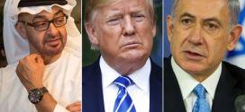 اتفاق اماراتي اسرائيلي.. خاسرٌ في ميزان المواقف الرافضة والمؤيدة