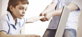 إدمان الألعاب الإلكترونية وكيفية حماية الاطفال