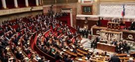 أزمة في فرنسا.. من الإساءة للرسول إلى تهديد حرية التعبير