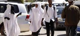 مائة عام ومسلمو إثيوبيا يطمحون بالمساواة