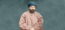 علماء … الاغتيال الفكري عند جمال الدين الأفغاني