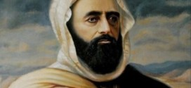 عبدالحميد بن باديس.. السياسي الثائر ورائد النهضة الإصلاحية