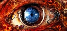 التصوير الرقمي والعين البشرية