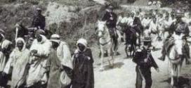 جزائريو كاليدونيا …. قسوة النفي ورسوخ الانتماء