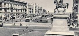 مدينة الإسكندرية الفريدة