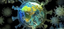 البيت الأبيض: التقرير حول نشأة فيروس كورونا المستجد سيكون جاهزاً اليوم
