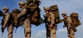 تلجراف: الانسحاب الفاشل من أفغانستان علامة على انتهاء الحقبة الأمريكية