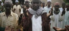 هكذا تأثر مسلمو أفريقيا بعواقب هجمات 11 سبتمبر