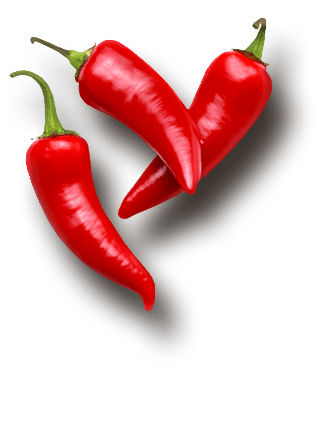 chilipepper