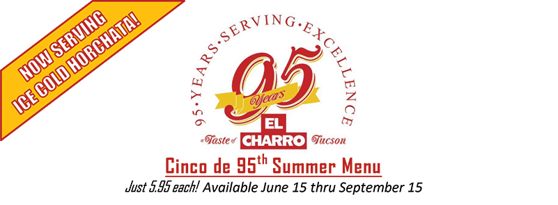 Cinco de 95th Summer Menu 2018-banner