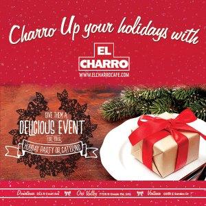 El-Charro-Holidays-Squared-600