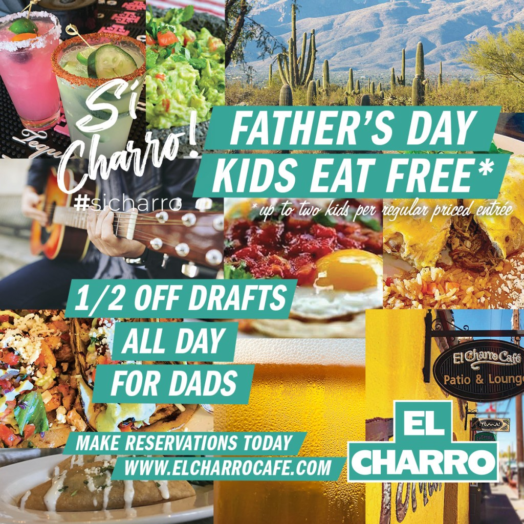 EC-FathersDay2019-Squared-6.9.19