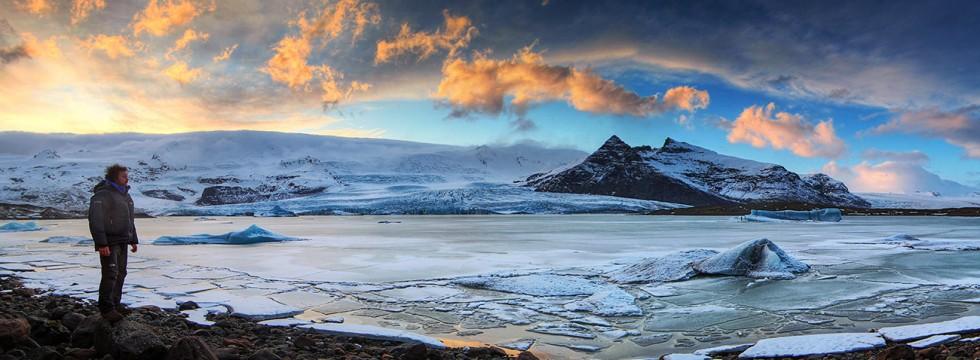 Resultado de imagen de canarias paisajes
