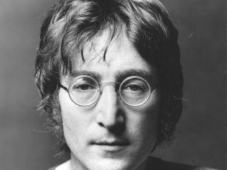 Carta Natal de John Lennon