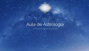 aula-de-astrologia