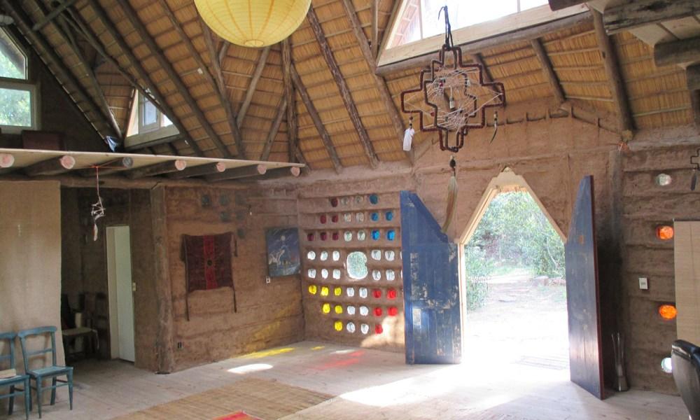 Taller Vivencial de Astrología Psicológica en Punta del Este · Uruguay