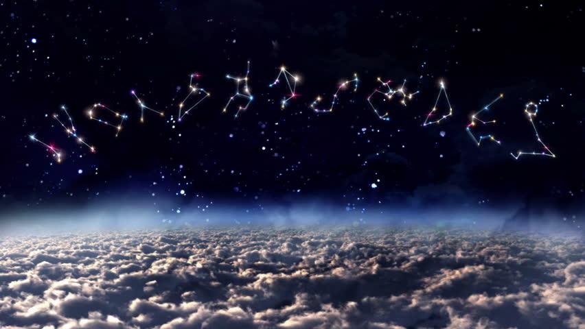 Doce Signos del Zodíaco : Doce Niveles de Conciencia