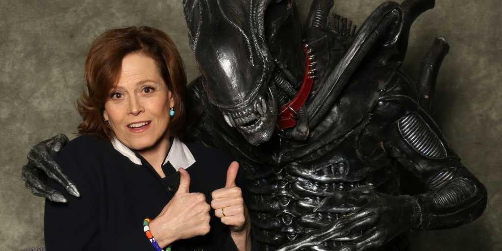 alien_13