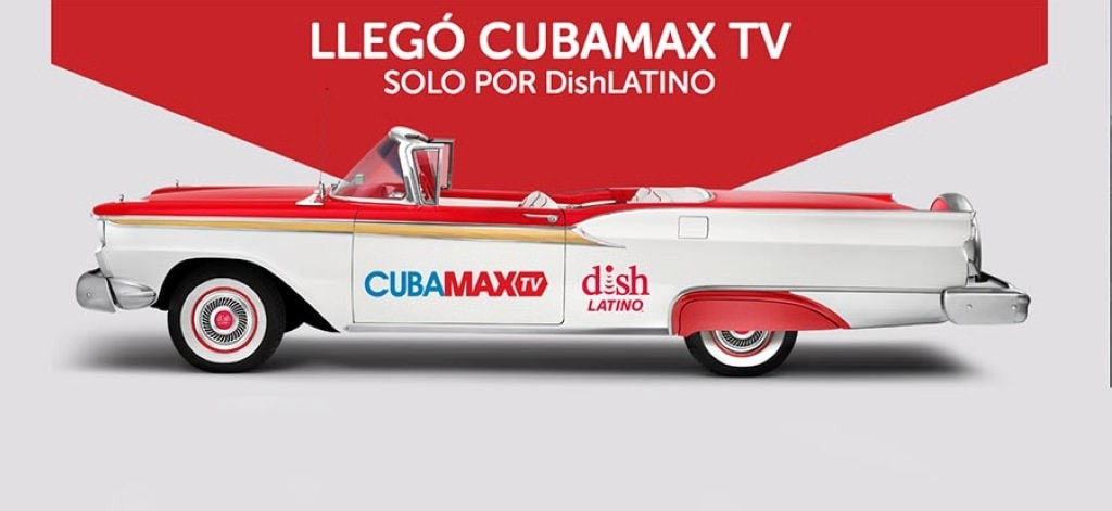 cubamax_2