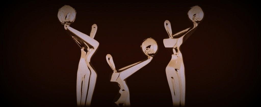 Premios Platino