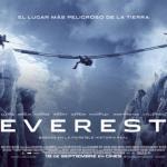 Aplausos o abucheos: Everest