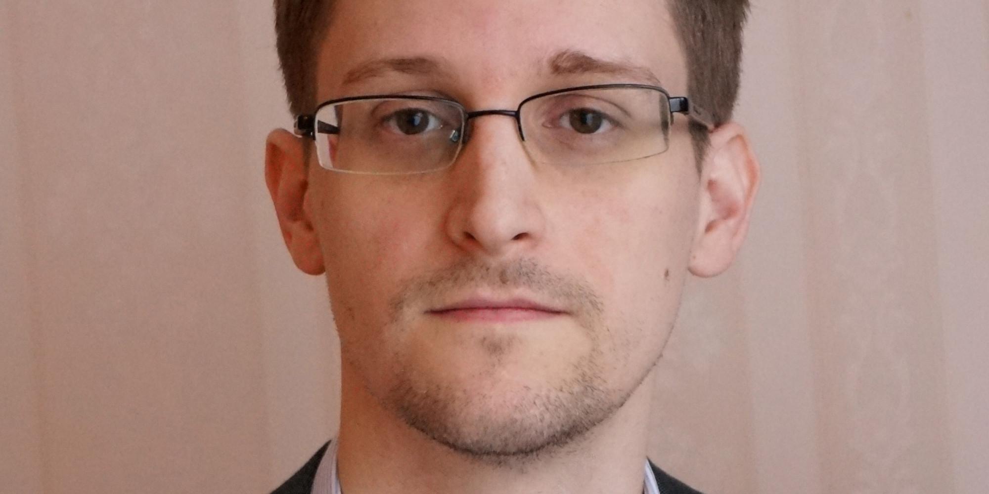 Snowdennegocia su regreso a Estados Unidos