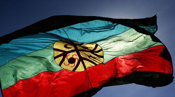 El sueño de la Autonomía Mapuche