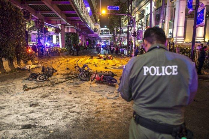 bangkok_atentado