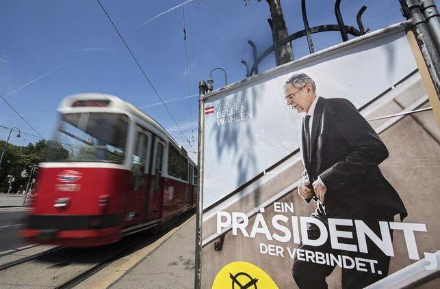 Austria_elecciones