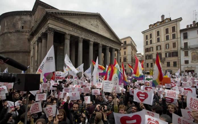 senado-italiano-gays