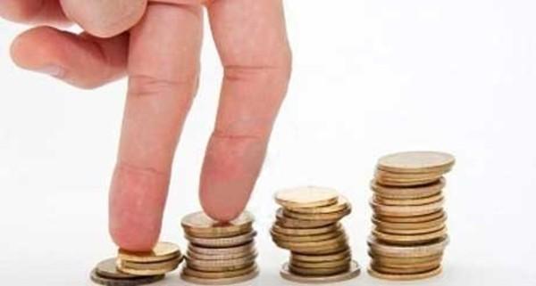 Fondos de Pensiones y de Cesantía registran rentabilidades positivas en enero