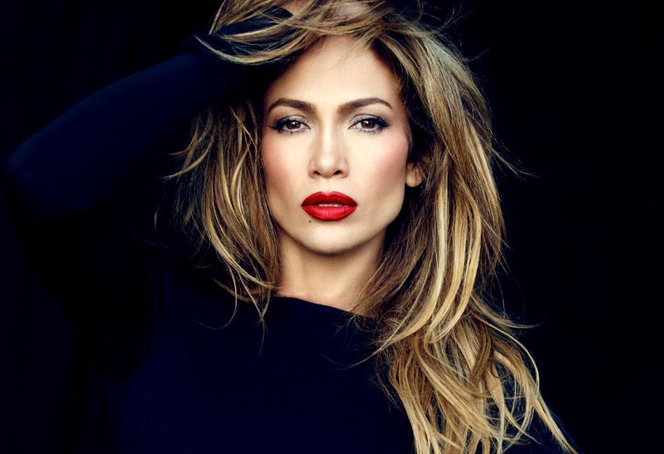 Que Quiere Lopez Veas Foto Jennifer De No La 'prohibida' b6v7fgyY