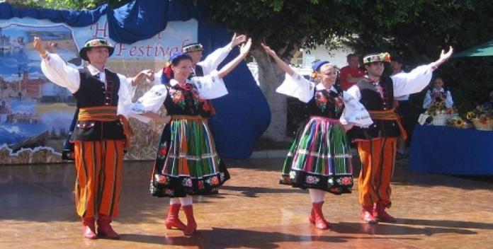 XI Semana de la Cultura Polaca en Cuba