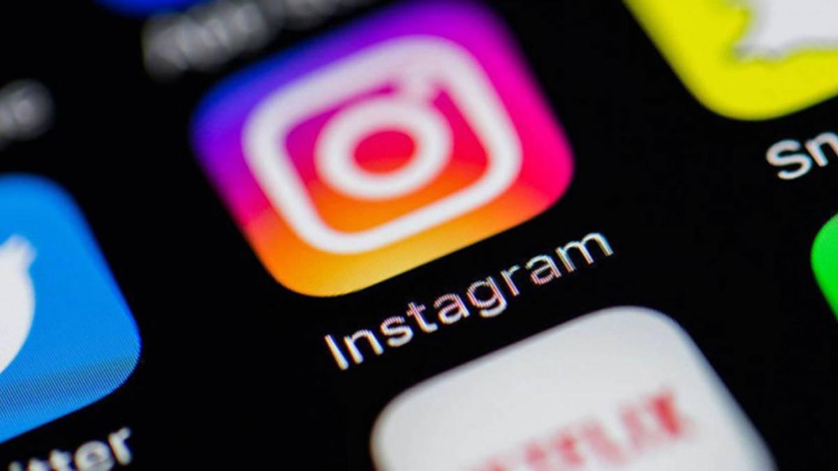 ¿Existe competencia entre estos colosos? Instagram vs Youtube
